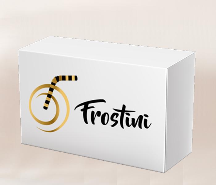frostini